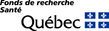 FRQS_RGB(multimedia-transparent)