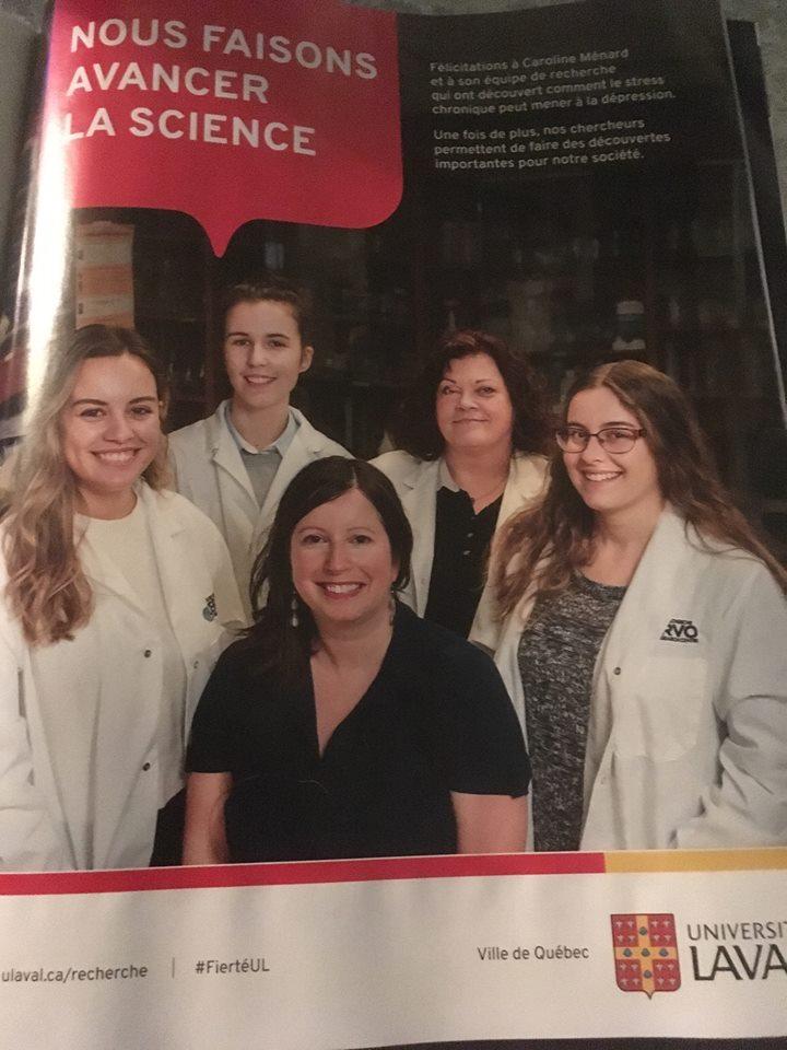 Quebec_Science_Top10_team