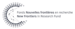 NFRF_Exploration_logo