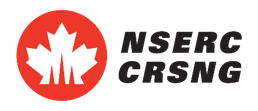 NSERC_CRSNG_logo