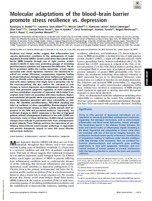 PNAS_paper