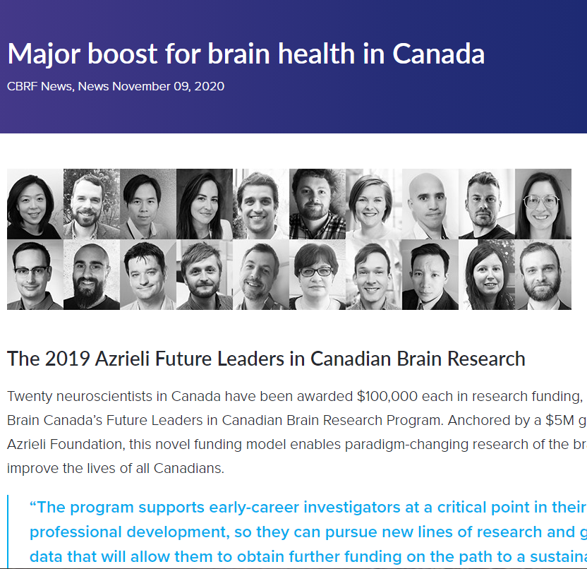 Brain_Canada